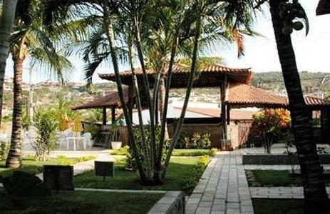 Summers Beach House