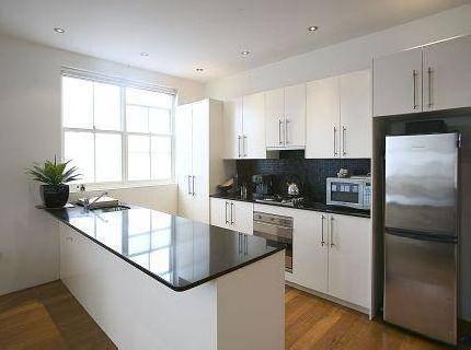 Apartment Hotel Bondi Beach - The Sandridge Apartments