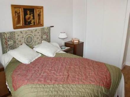 Apartment Residence D'Albarade Biarritz