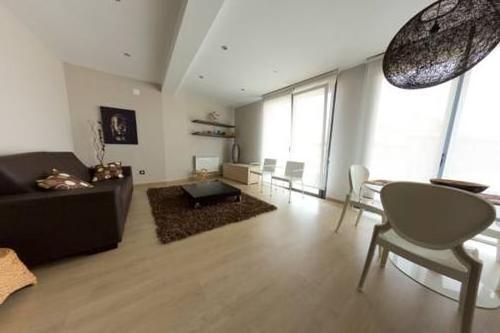Apartamentos Lorione