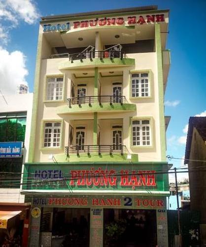 Phuong Hanh Hotel