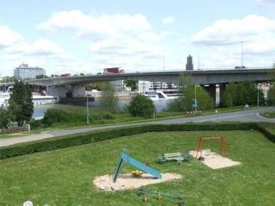 Pension Arnhem