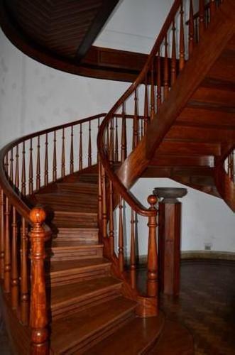 Villa Almirante