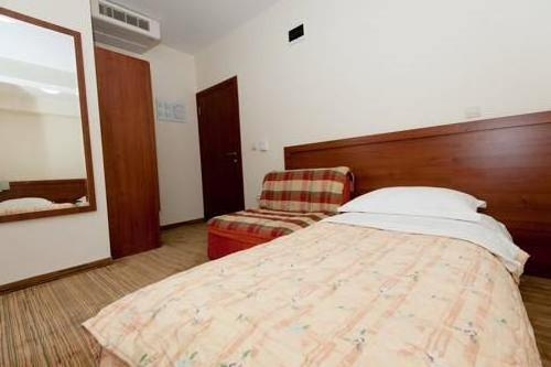 Hotel Porat