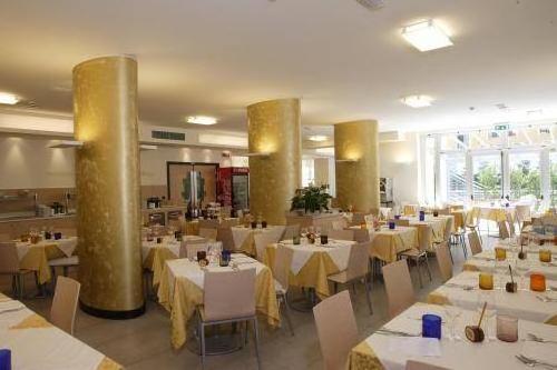 Eraclea Palace Hotel Eraclea Mare Italia Giudizi Del