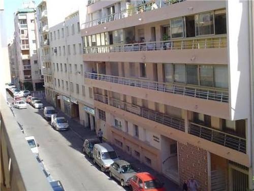 Appartement Les Pins 2