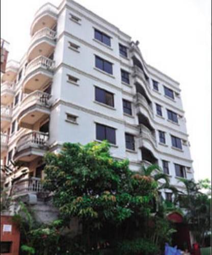 Marino Hotel Banani