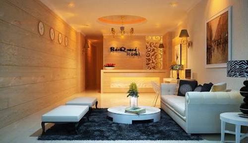Bao Quang Hotel