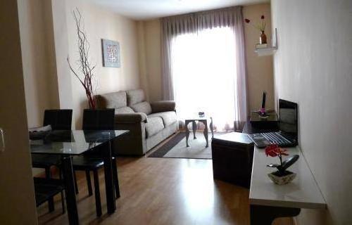 Apartamentos Salvia 4