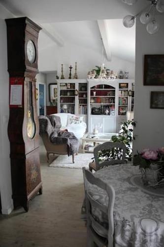Chambre d'Hôtes Chez Matxi