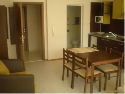 Gal Apartments in Grand Kamelia