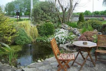 Corrib Haven Guesthouse