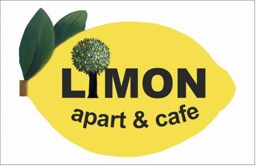 Limon Apart