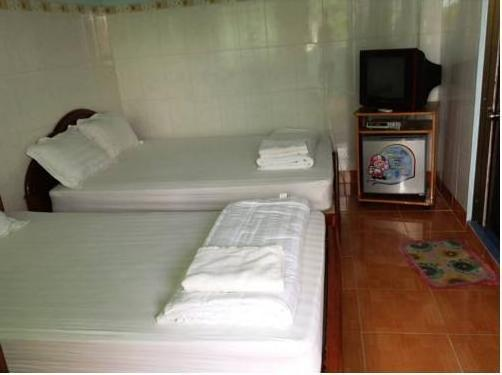 Thanh Xuan Guest House