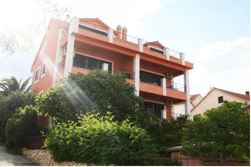 Villa Las Damas