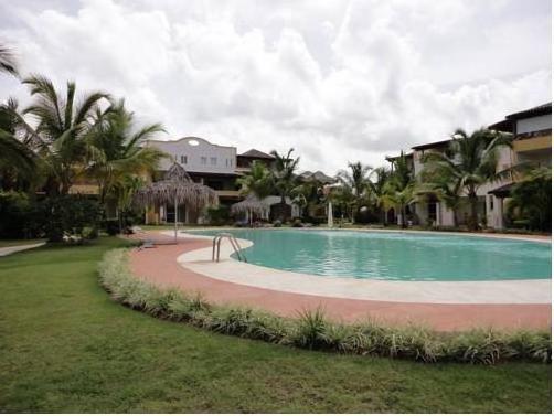 Apartamentos en Tamarindo Residence