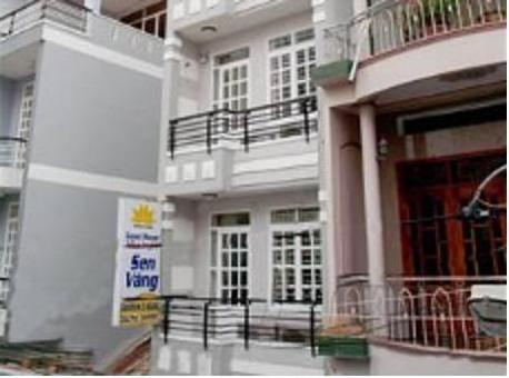 Sen Vang Guest House