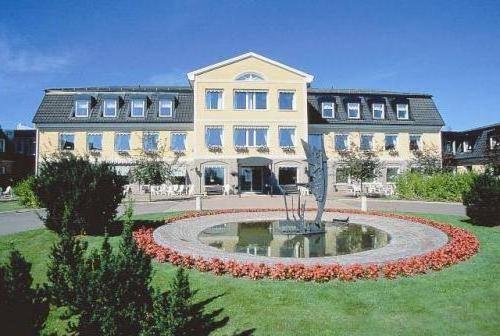 Quality Hotel Selma Lagerlöf