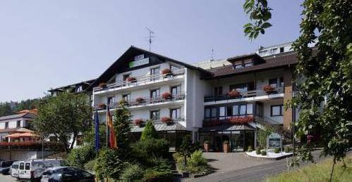Birkenhof (Superior)