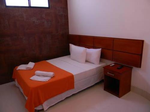 Hotel Murali Airport Guayaquil