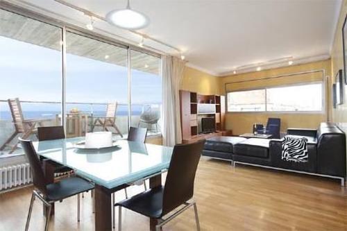 Недвижимость в испании недорого для постоянного проживания цена