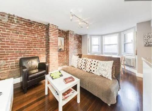 Apartamentos Adams Morgan 3000