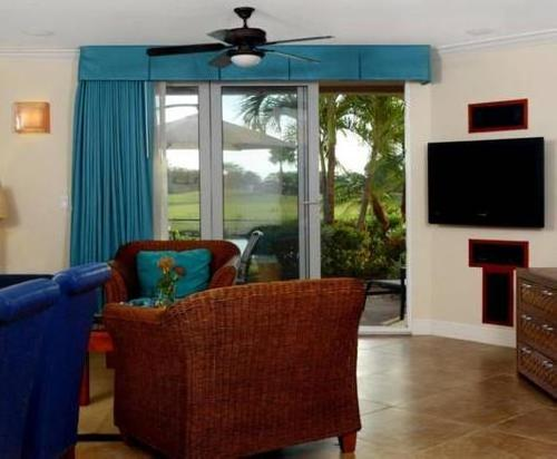 Divi Residence Suite