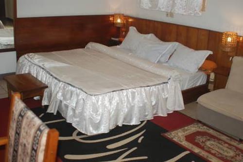 Hotel Framotel