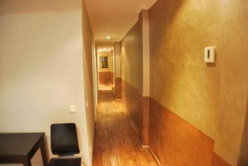 Sol Vip Apartments