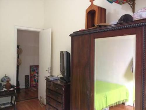 Room Eva Lapa