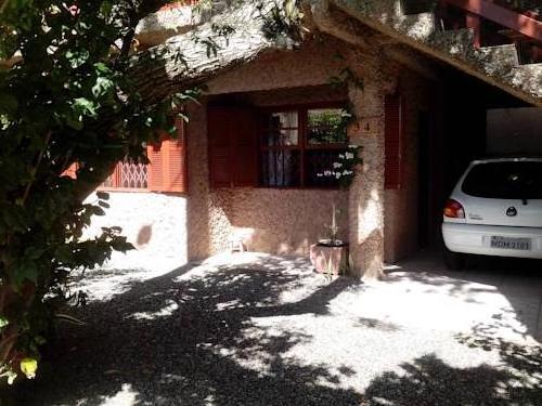 Apartamento Pêssego 131