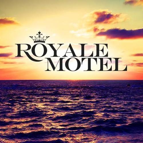 Royale Motel