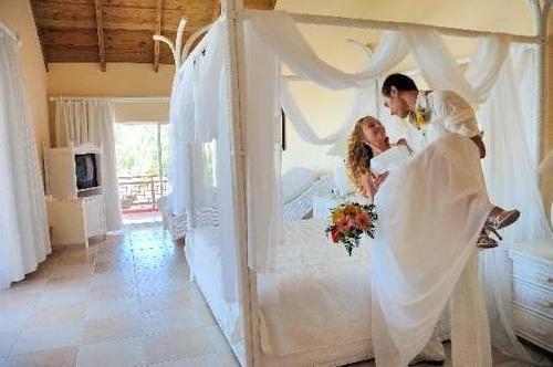 Punta Cana Princess All Suites Resort and Spa - Все включено