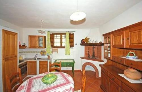 Apartment in Camaiore del Sol