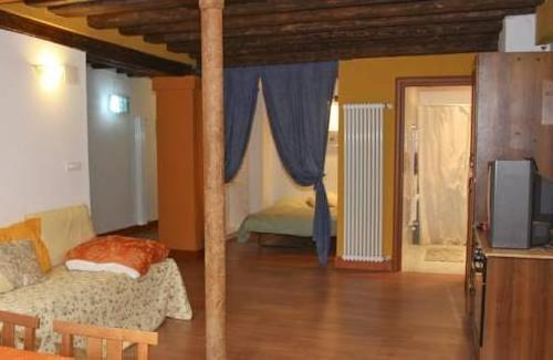 Apartment Castello