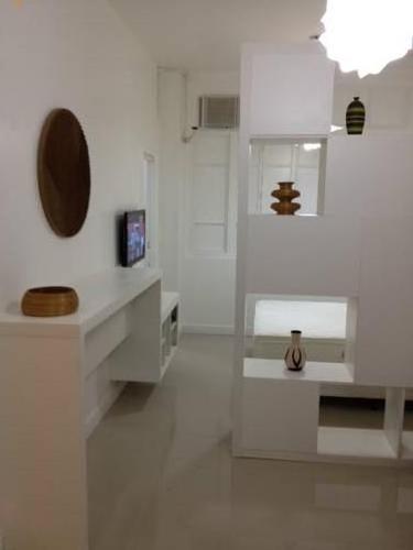 Design Brand New Flats - Lapa