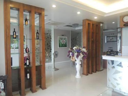 Mai Villa 6 Hotel