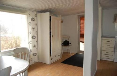 Holiday home Södra Nabbenvägen Ronneby