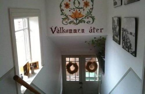 Apartment Ölandsgata Karlskrona