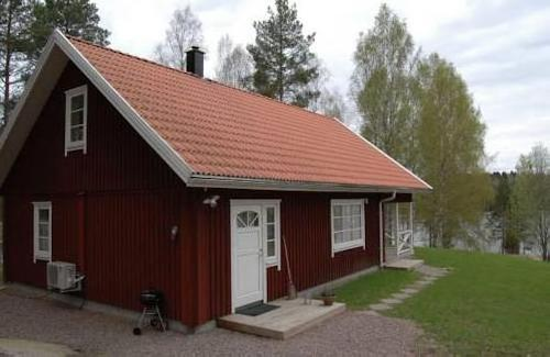 Holiday home Samstorp Karlstad