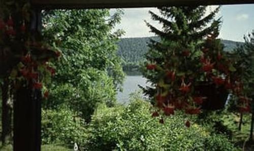 Holiday home Gunnarskog Gunnarskog