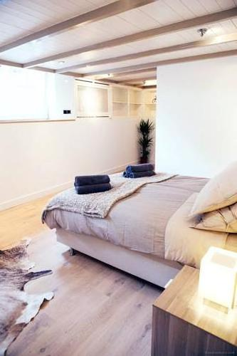 One Bedroom Apartment (4 Adults)