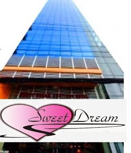 Hotel Sweet Dream