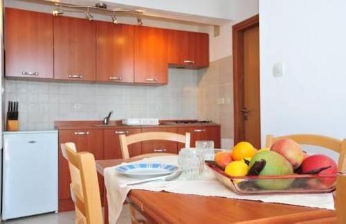 Apartment Makarska Put Makra IV