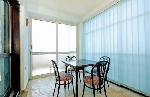 Apartment Umag Babici II