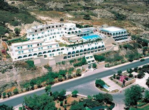 Calypso Palace