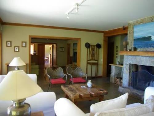 Casa en Lago Lolog