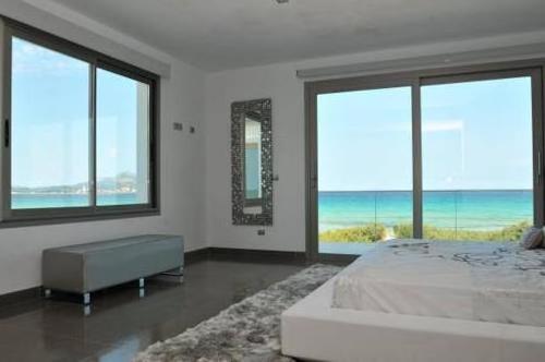 Villa Playa de Muro