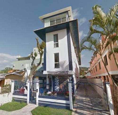 Tarot Residence