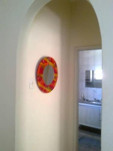 Apartamento Tipo Casa Ladeira do Castro - Santa Teresa District